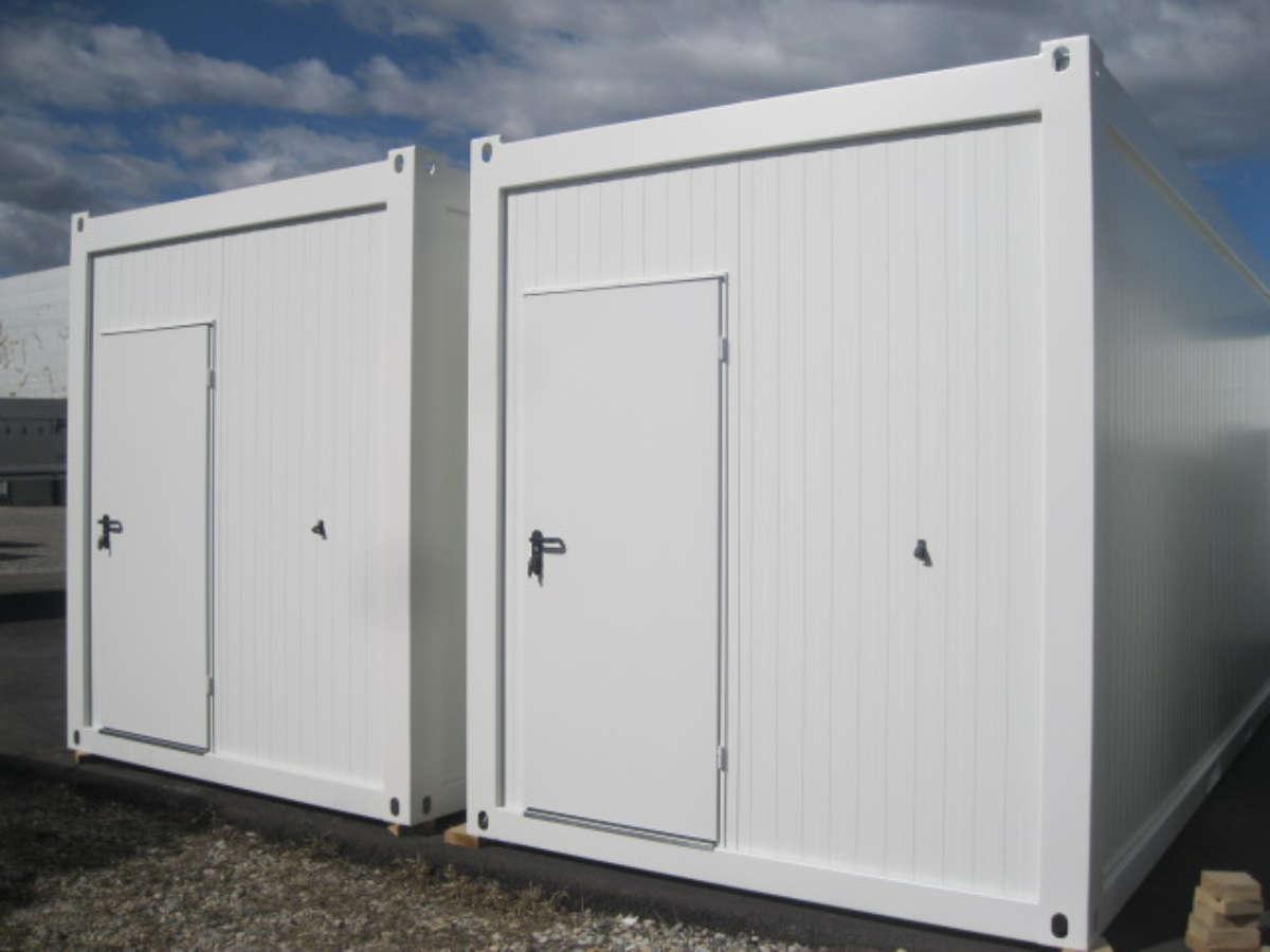 lagercontainer kaufen - Bürocontainer kaufen - bürocontainer kaufen