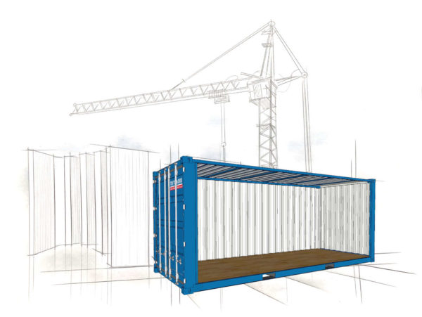 lager container - Bürocontainer mieten - container mieten - bürocontainer mieten kosten